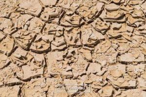 Hotel Cunnamulla Drought