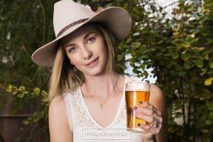Cunnamulla Outback Pub