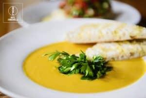 Restaurant Cunnamulla
