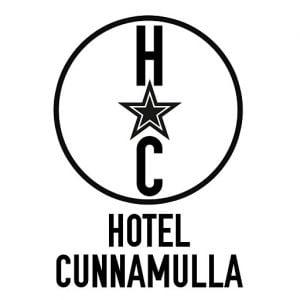 Accommodation Restaurant Cunnamulla