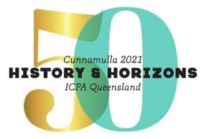Isolated Childrens Parents Association Cunnamulla